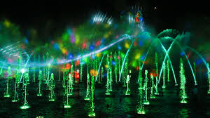 world of color season of light new world of color season of light fills the night with holiday