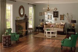 furniture accessories is laminate flooring durable and the best furniture accessories antique finished laminate flooring light blue walls white chair cushion green chairs