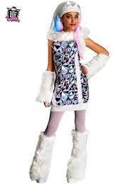Halloween Costumes Girls Kids 49 Halloween Images Halloween Ideas Costumes
