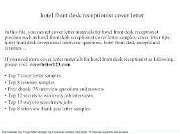 front desk agent duties receptionist job description resume hotel agent resume hotel front