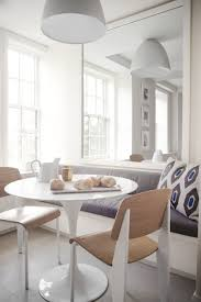 Nook House by Modern Breakfast Nook Ideas That Will Make You Want To Become A