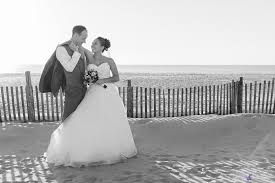 photographe mariage la rochelle mariage la rochelle chatelaillon c r