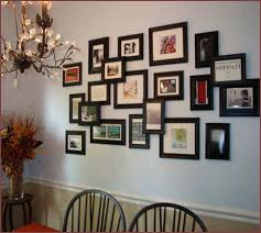 ideas for dining room walls diy dining room wall diy dining room decor ideas diy