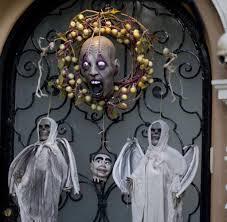 lifestyle halloween party grusel dekoration so wird die halloween party zum echten