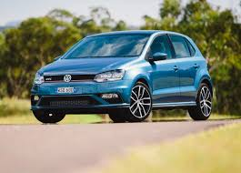 volkswagen polo 2016 red 2015 volkswagen polo gti on sale in australia from 27 490
