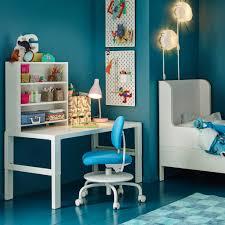 chambre d enfant ikea bureau ikea