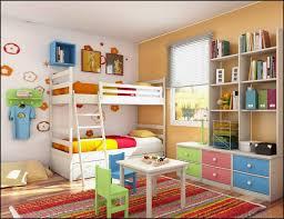 Harveys Bedroom Furniture Sets by Bedroom Kt Bedroom Eendearing Furniture Lovely Kids Ikea Lovable