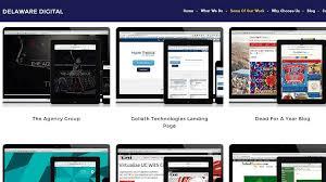 Delaware traveling websites images The 50 fastest growing digital ad agencies in philadelphia png