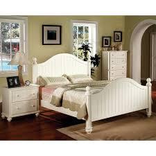 bedroom creative cottage bedroom furniture white on bedroom
