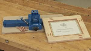Free Easy Woodworking Plans For Beginners by Beginner Woodworking Projects Woodworking Plans Wood Beginner