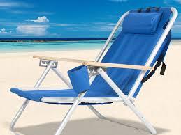 Mainstays Beach Chair Inspirations Beach Lounge Chairs Walmart Walmart Beach Chairs