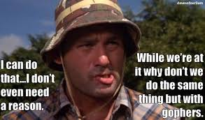 Caddyshack Meme - rodney dangerfield caddyshack quotes quotesgram my golf toys