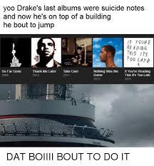 Drake New Album Meme - 25 best memes about drunk memes drunk memes