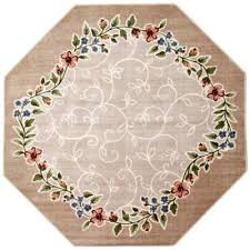 Octagon Outdoor Rug Buy Octagon Rugs From Bed Bath U0026 Beyond