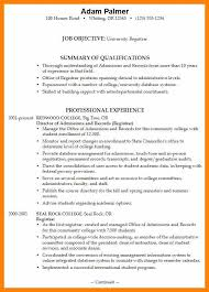 8 resume for college application template resign latter
