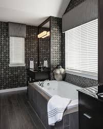 Wood Floor In Bathroom 20 Best Tile Wood Flooring Images On Pinterest Tile Wood Wood