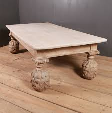 Pine Coffee Tables Uk Antique Coffee Tables Uk Painted Coffee Table Pine