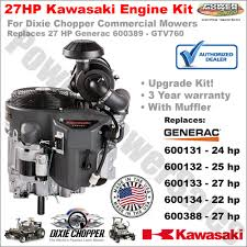 generac engine ebay