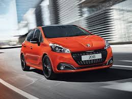 peugeot build and price view prices specs