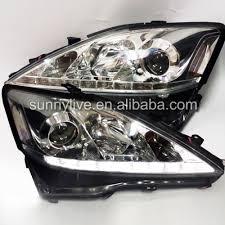 lexus ls430 daytime running lights popular headlight projector lexus buy cheap headlight projector