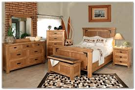 bedroom furniture san antonio rustic bedroom furniture rustic lodge bedroom set rustics log