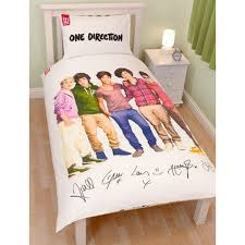 One Direction Comforter Set One Direction Bed Sheets Queen Ktactical Decoration
