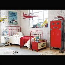chambre ado industriel chambre d ado york 6 chambre ado style industriel do deco