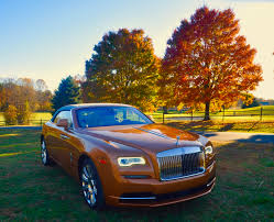 rolls royce dawn rolls royce dawn impeccable drop head