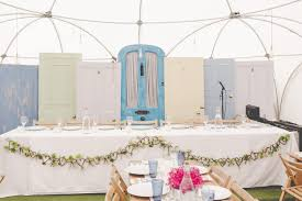 wedding backdrop uk wedding backdrop ideas with wow factor whimsical weddings
