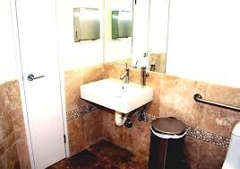 office bathroom decorating ideas small office bathroom decorating ideas mariannemitchell me