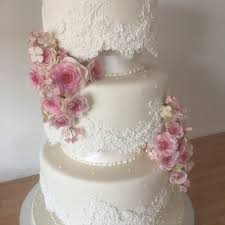 wedding cake liverpool a wedding cake of your dreams cakes 2 remember in liverpool