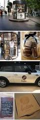 127 best foodtruck images on pinterest business food carts and