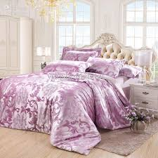 Purple Coverlets 34 Best Purple Bedspreads And Comforters Images On Pinterest
