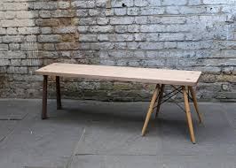 Design Garden Furniture London by Design Brand Scp Auctions Off Furniture Made From Its Scraps