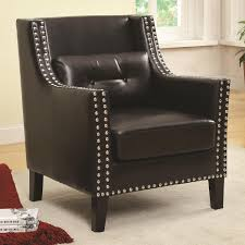 target accent chairs bedroom accent chairs in living room ideas target accent chairs