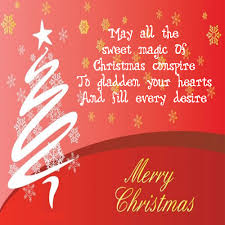 merry sms messages quotes 25th december wishes