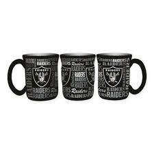 Oakland Raiders Curtains Buy Oakland Raiders From Bed Bath U0026 Beyond