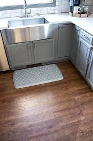 kitchen carpet ideas kitchen carpets mats hafeznikookarifund com