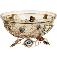 oblong decorative bowl how to choose the appropriate concept of