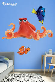 wall decals stupendous nemo wall decals finding nemo wall ideas nemo wall decals 87 finding nemo removable wall stickers finding nemo fan prove