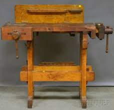 the little john workbench maguire workbenches workbenches