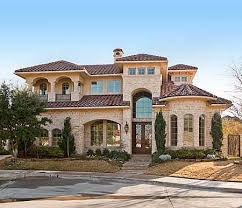 luxury mediterranean house plans chic and creative 8 house plans luxury mediterranean plan 36145tx