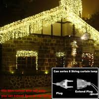 icicle drop lights price comparison buy cheapest icicle drop