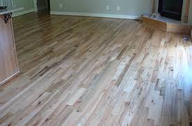 2 common oak floor denton s knoxville hardwood flooring