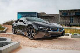 Bmw I8 Features - 2014 bmw i8 first drive it u0027s a masterpiece motor trend