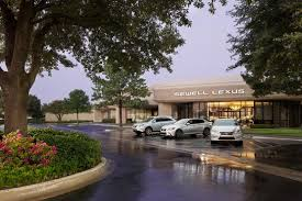 lexus sewell fort worth sewell lexus dallas 2018 2019 car release and reviews