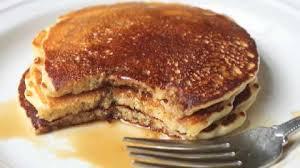 cuisine pancake fashioned pancakes recipe allrecipes com