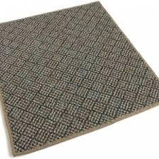 Affordable Outdoor Rugs Flooring Rugs Best 10x12 Outdoor Rug For Your Outdoor Floor