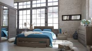 chambre a coucher but impressionnant chambre a coucher but avec la chambre authentique