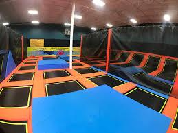 indoor trampoline omaha trampoline for your health